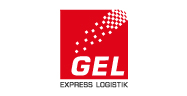 GEL Express Logistik